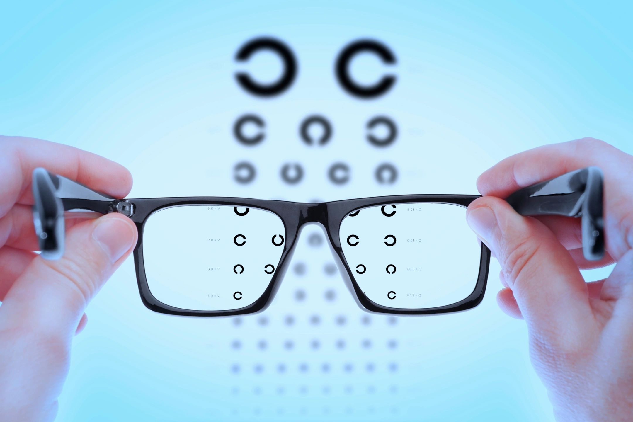 Where to Find Affordable Prescription Glasses That Don't Compromise Style